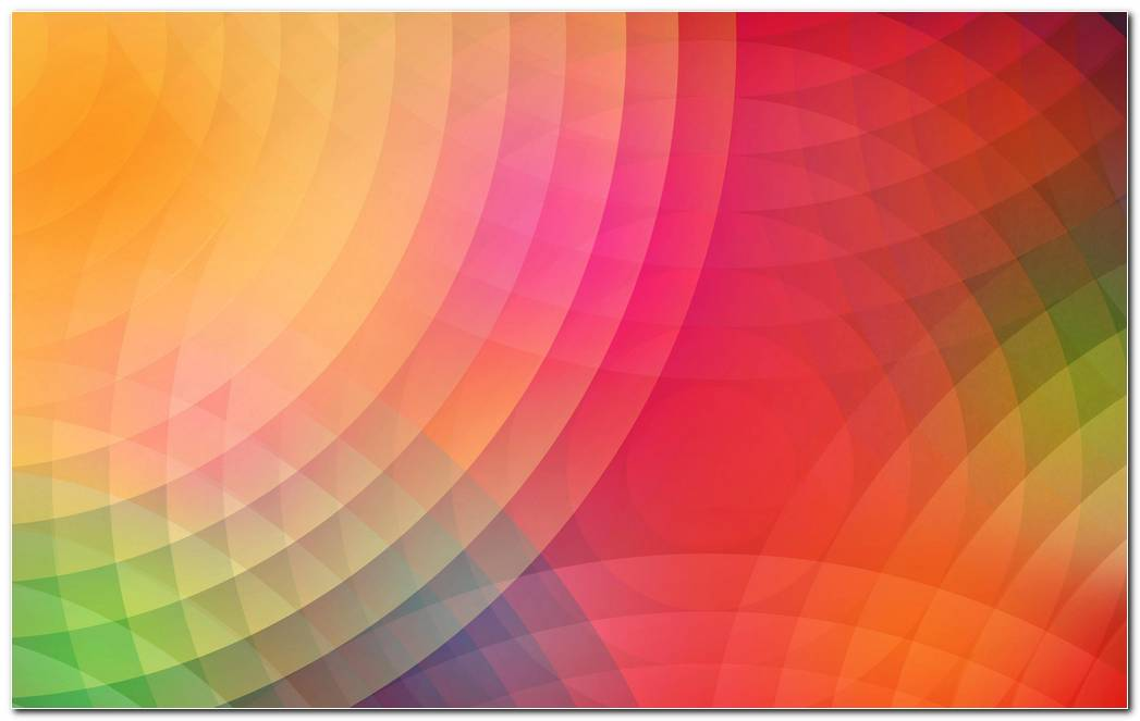 Paint Color Abstract Background Wallpapers
