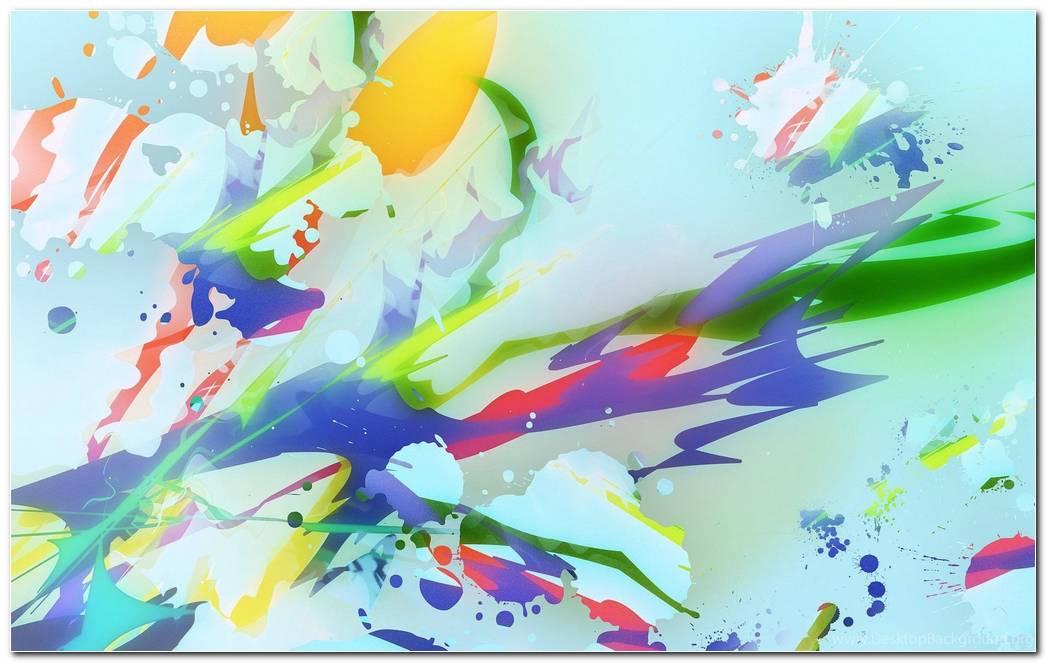 Paint Color Desktop Backgrounds Wallpapers