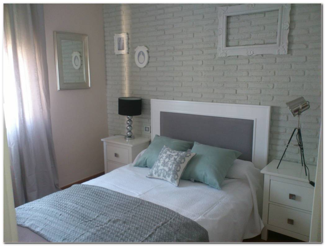 Paneles Decorativos Para Paredes Dormitorios