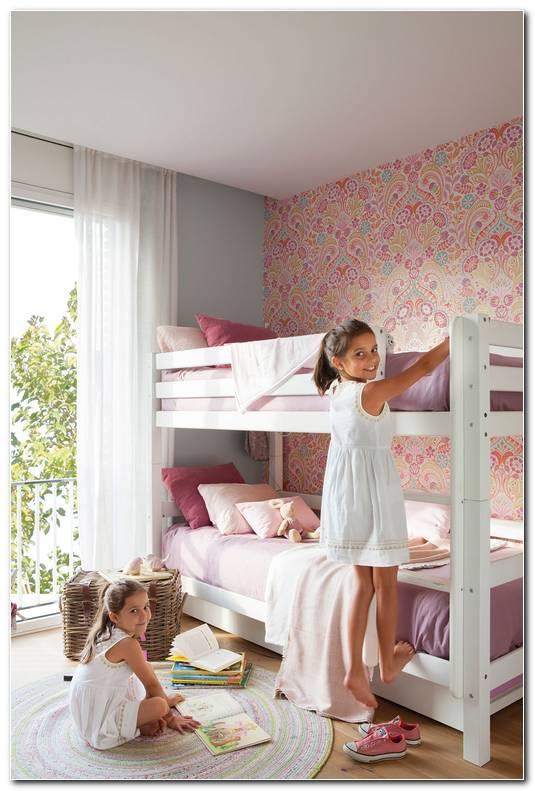 Papel Para Habitaciones Infantiles