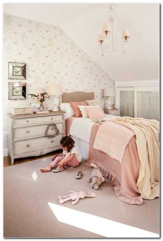 Papel Para Pegar Dormitorio Matrimonio