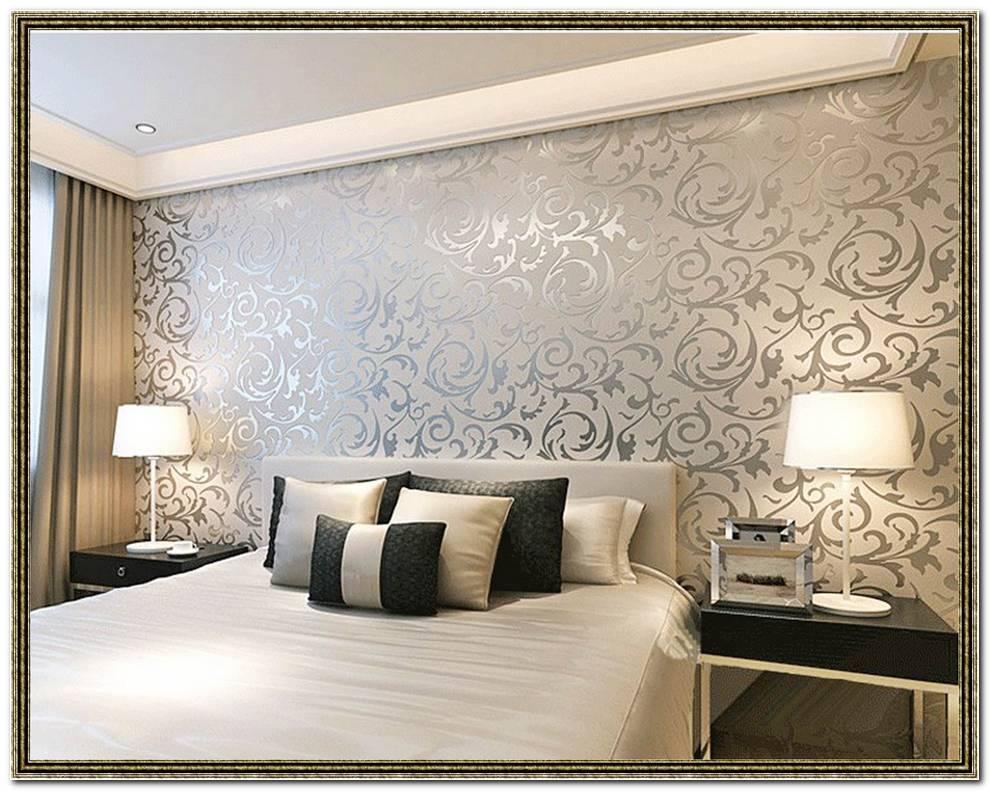 Papel Pintado Para Dormitorio Matrimonio