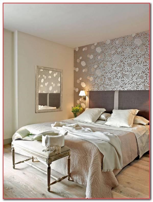 Papel Vinilico Para Dormitorios
