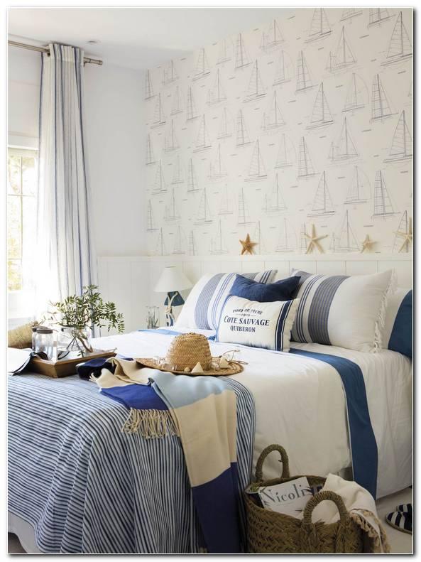 Papeles Pintados Para Cabeceros Dormitorios