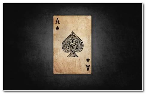 Paper Games HD Wallpaper