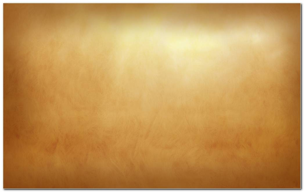 Paper Texture Brown Background Wallpaper