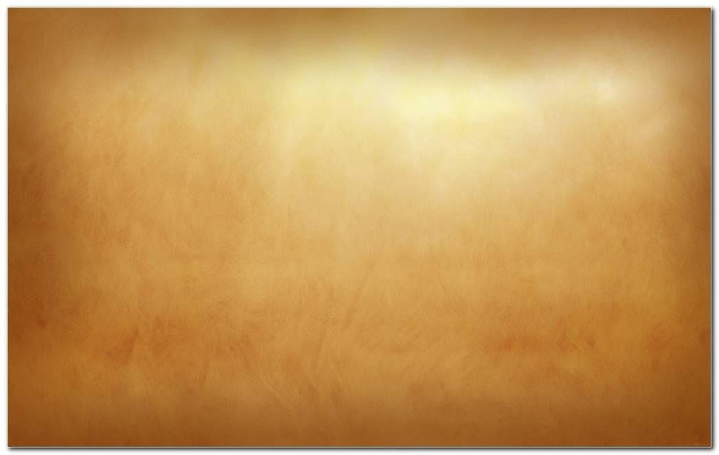 Paper Texture Brown Background Wallpaper