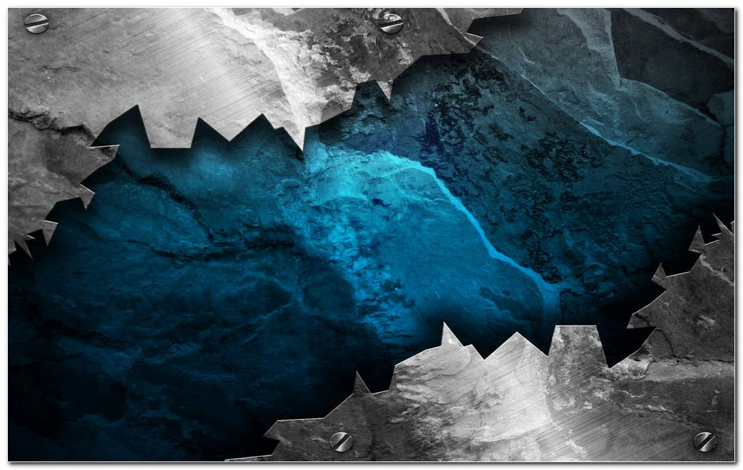 Pattern Grunge Wallpaper Background
