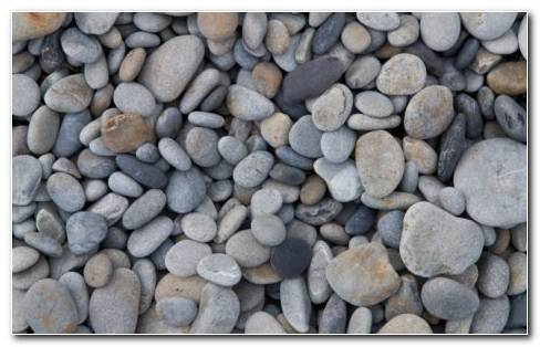 Pebbles HD wallpaper