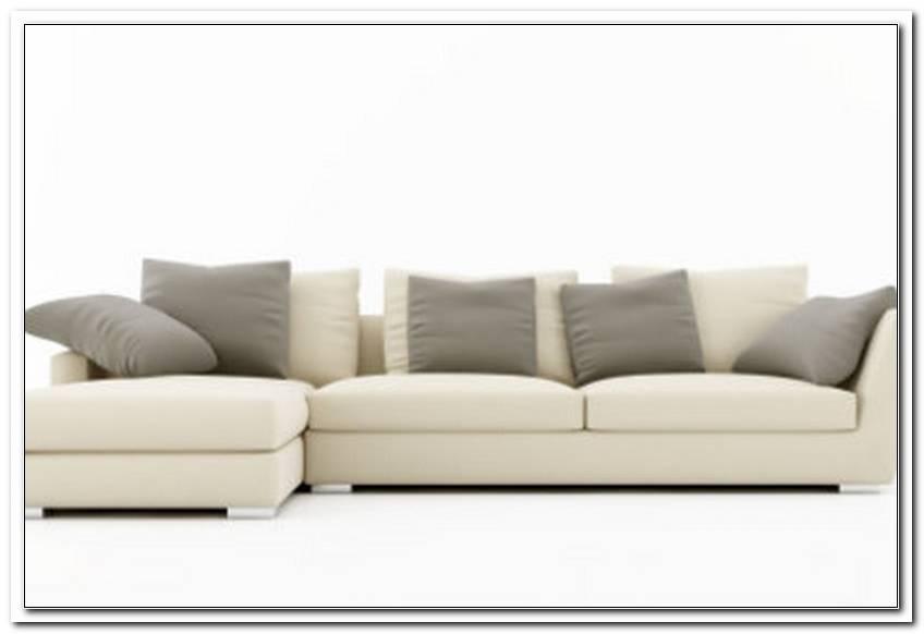 Pflege Wei?Es Kunstleder Sofa