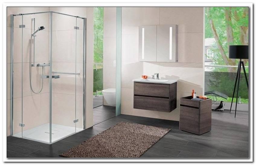 Pflegestufe 1 Badezimmer Umbau