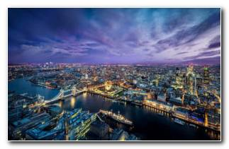 Pictures desktop london hd wallpapers