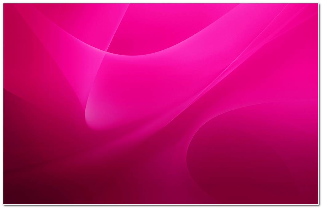 Pink Background Wallpaper Best