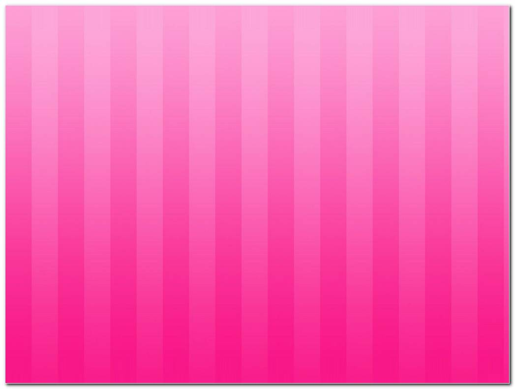 Pink Colour Background Wallpaper