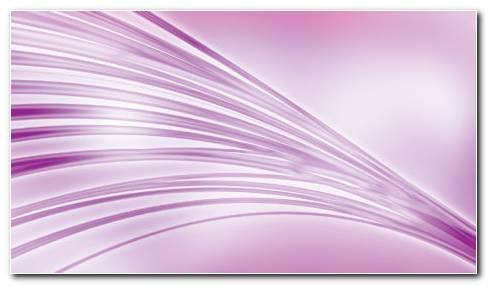 Pink Lines 3D