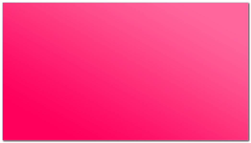 Pink  Solid  Color  Light  Bright Background Wallpaper