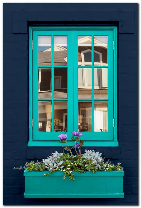 Pintura Exterior Casa Sodimac