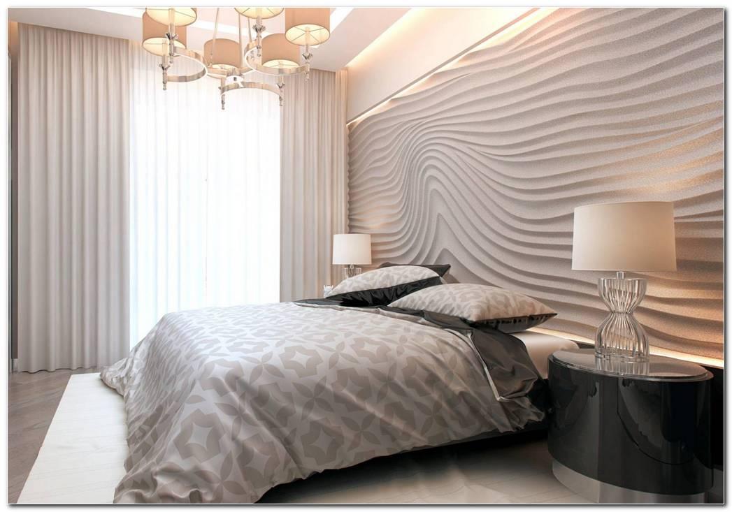 Pintura Para Dormitorio De Matrimonio