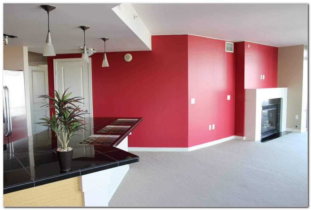 Pintura Para Interiores Colores