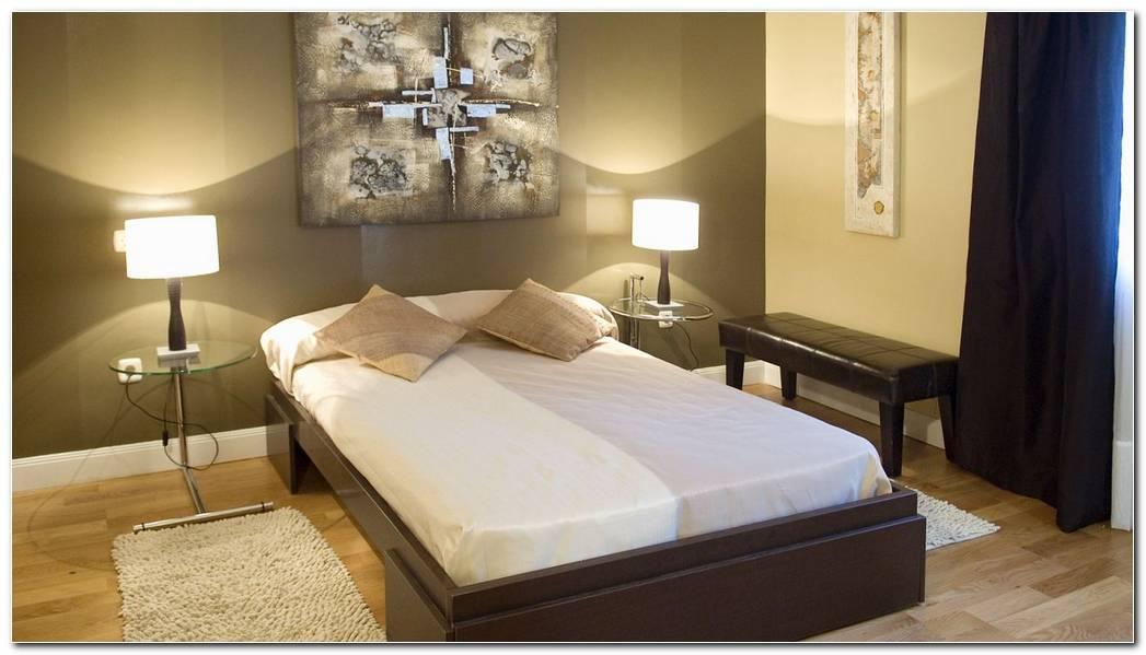 Pinturas Decorativas Para Dormitorios