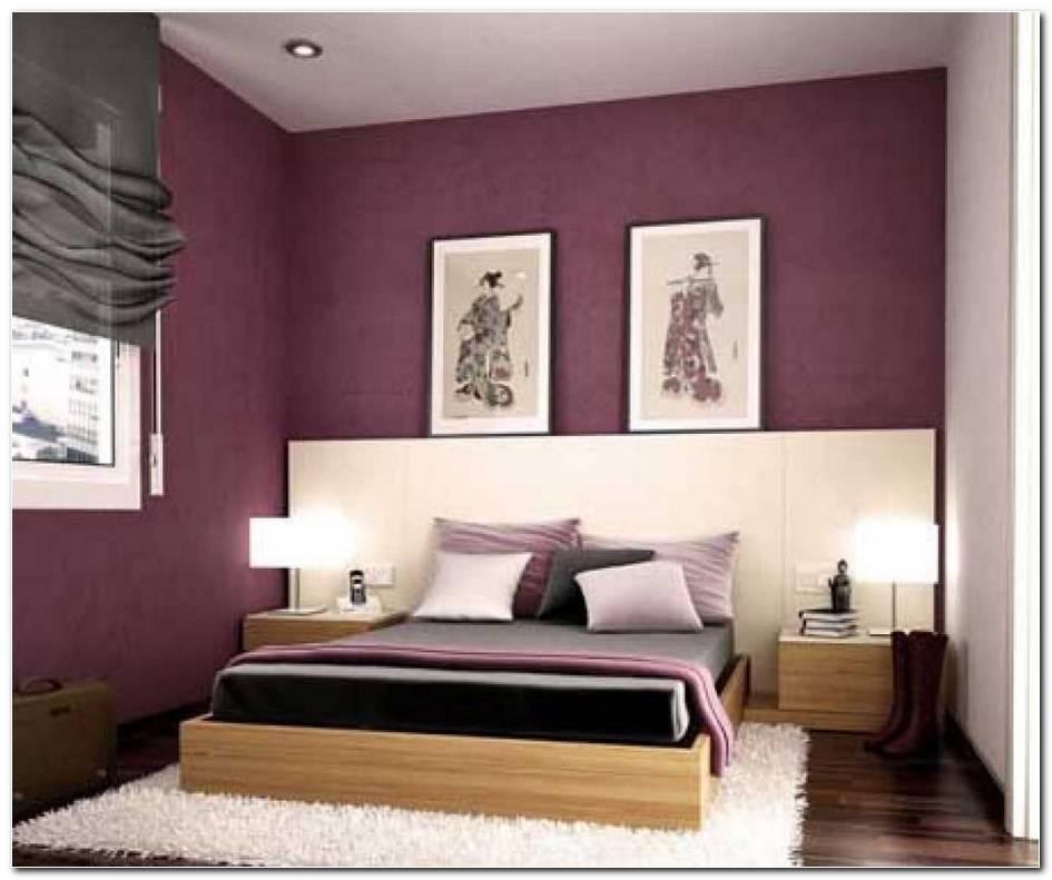 Pinturas Para Dormitorios 2018