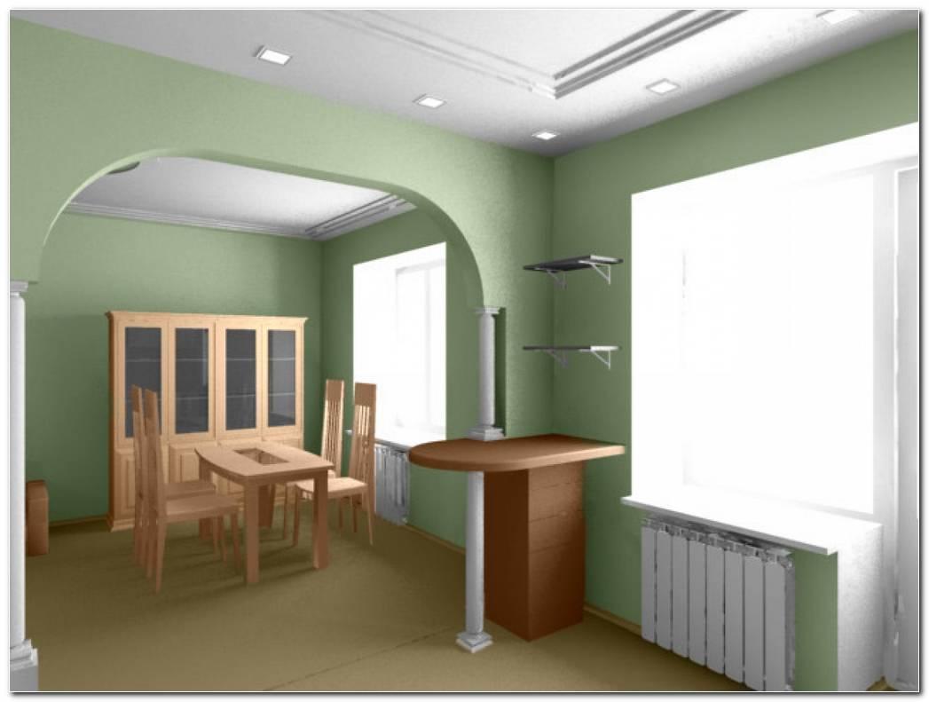 Pinturas Para Interiores Colores Pasteles
