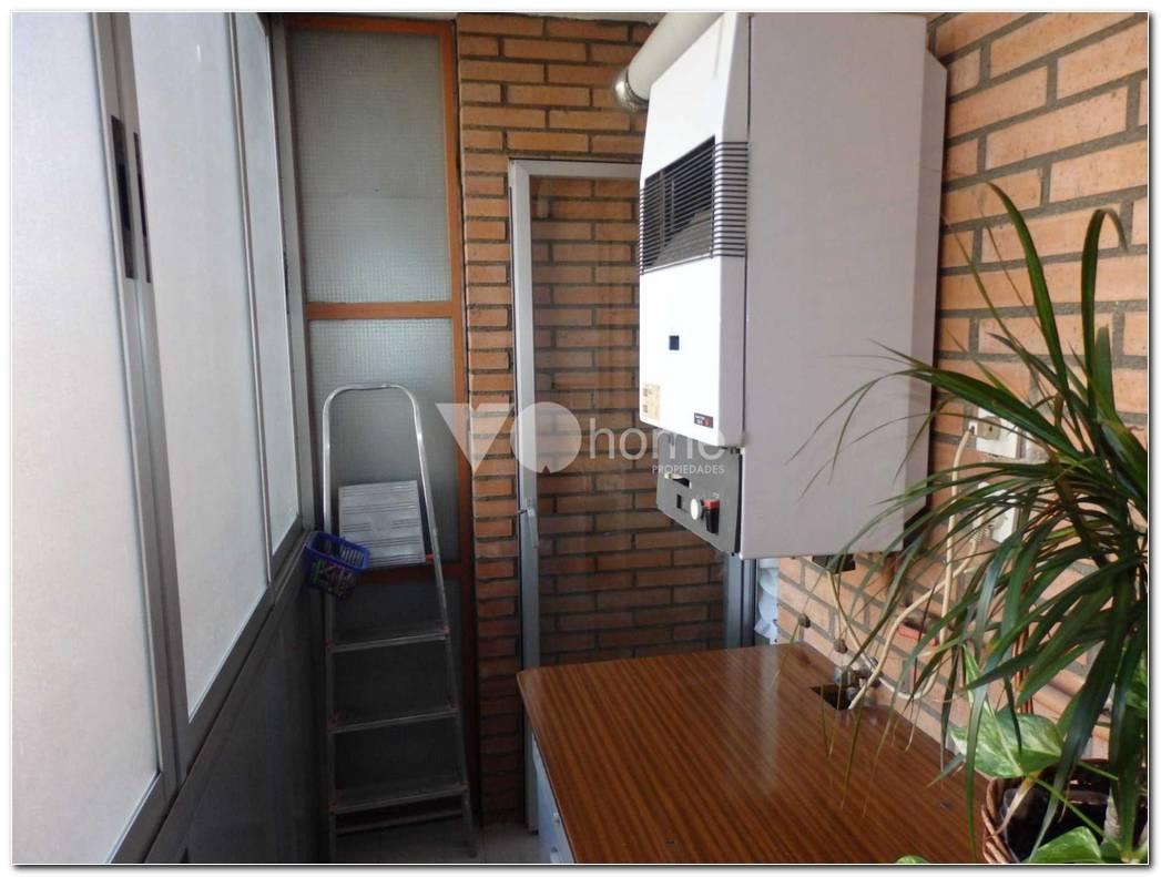 Pisos De 1 Dormitorio En Torrej?n De Ardoz