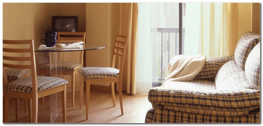 Pisos De Dos Dormitorios En Madrid