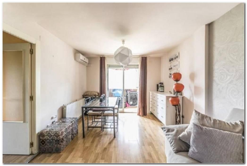 Pisos En Venta De 4 Dormitorios En San Fermin Madrid