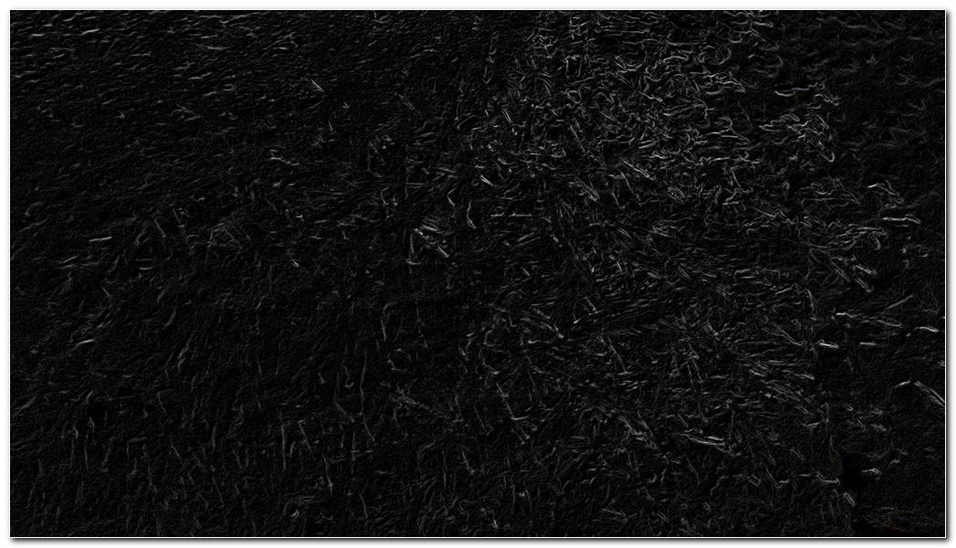 Plain Black Wallpaper Background