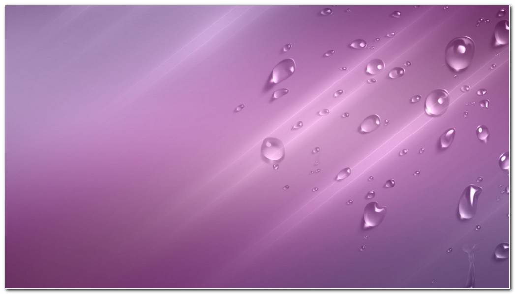 Plain Color Purple Background Wallpaper