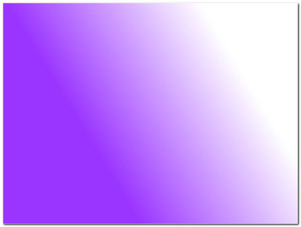 Plain Purple Background Wallpaper