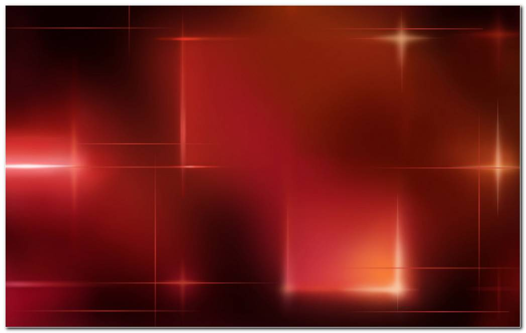 Plain Red Wallpapers Background