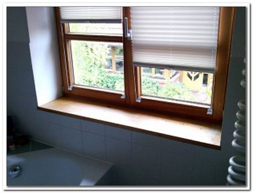 Plissee Rollos F?R Holzfenster