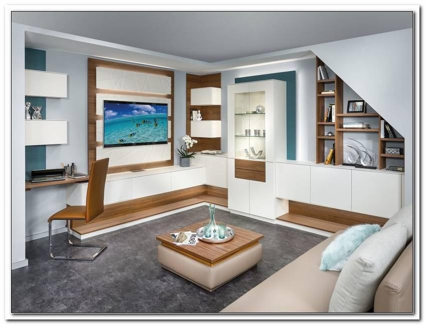 Pmax Wohnzimmer