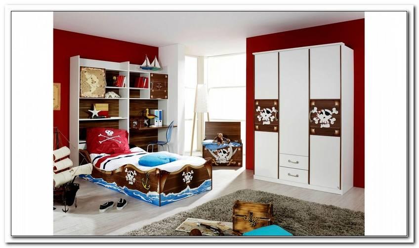 Poco Schlafzimmer Bett