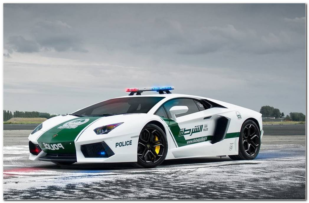Police Car In Dubai Wallpaper Pictures HD Dubai Police Car Wallpaper 1845x1200