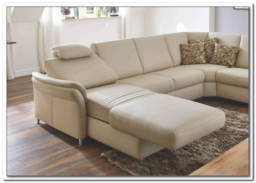 Polipol Sofa Erfahrung