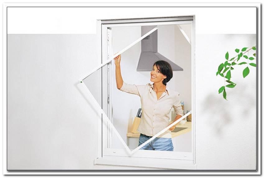 Pollenschutz F?R Fenster Und T?Ren