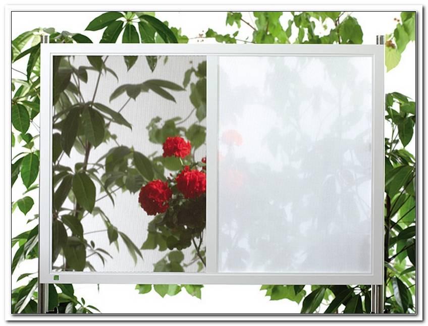 Pollenschutz F?R Fenster