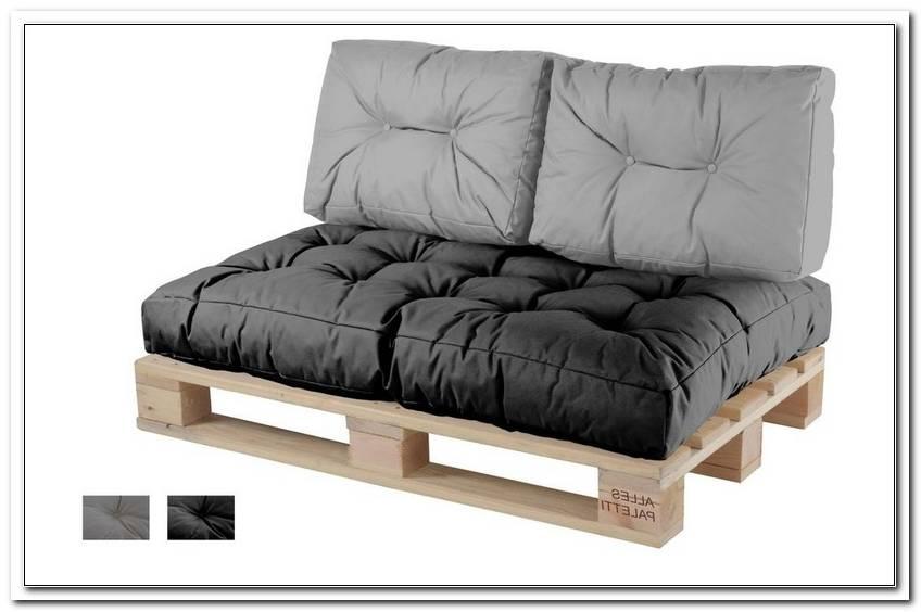 Polster Kissen F?R Sofa