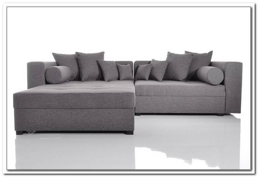 Polsterkissen F?R Sofa