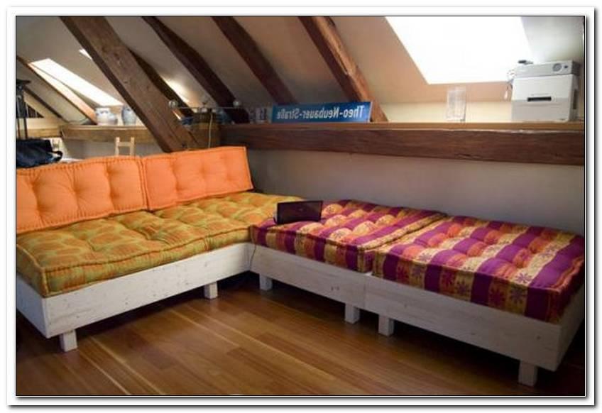Polsterreinigung Sofa Selber Machen