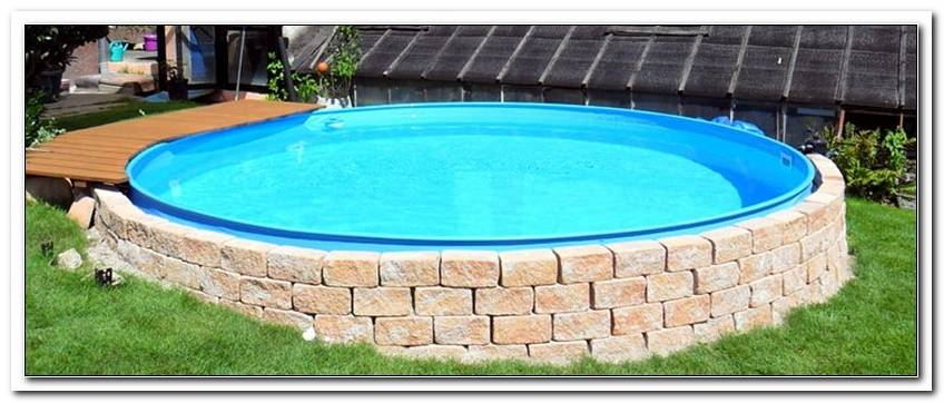 Pool F?R Garten G?Nstig Kaufen   Copy