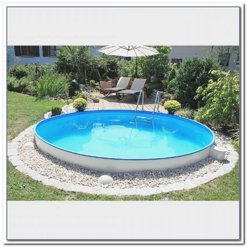 Pool Im Garten Erlaubt   Copy