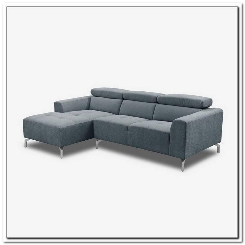 Porta M?Bel Sofa