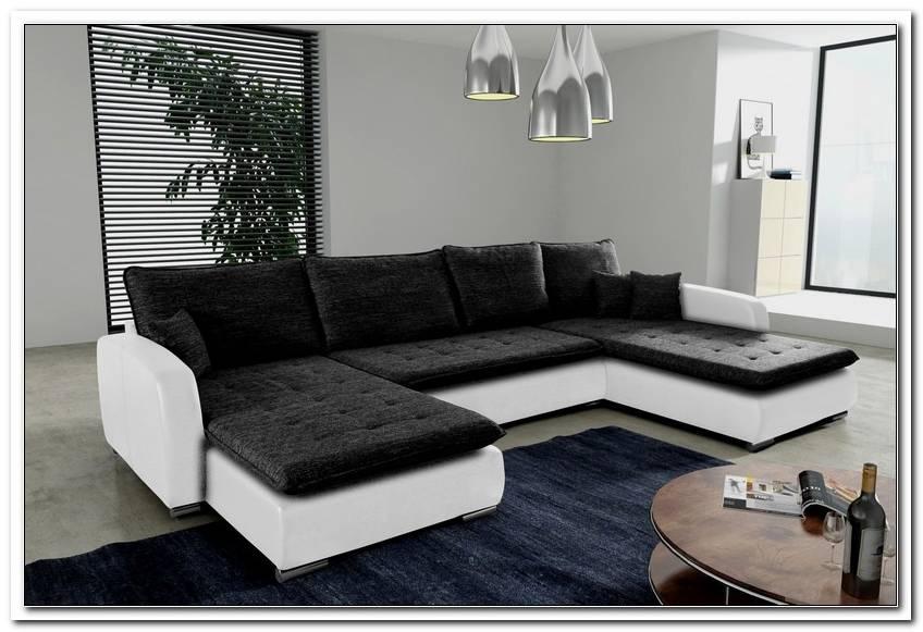 Porta Sofa Angebot