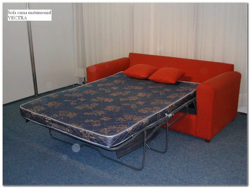 Precio De Sofa Cama Matrimonial