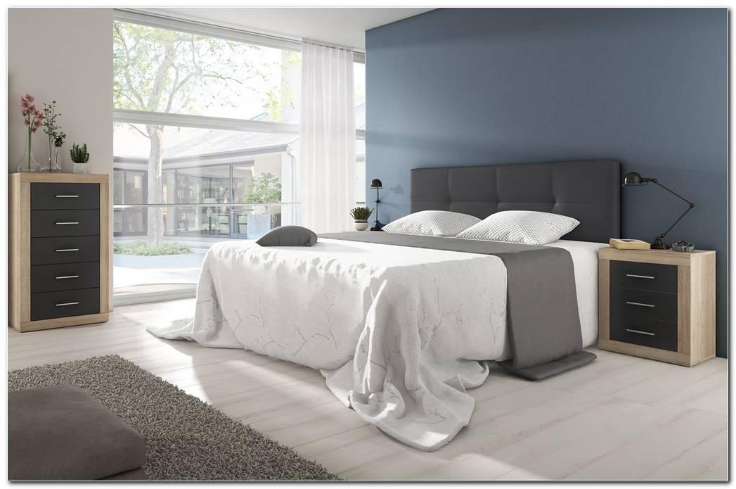 Precio Dormitorio Matrimonio Completo