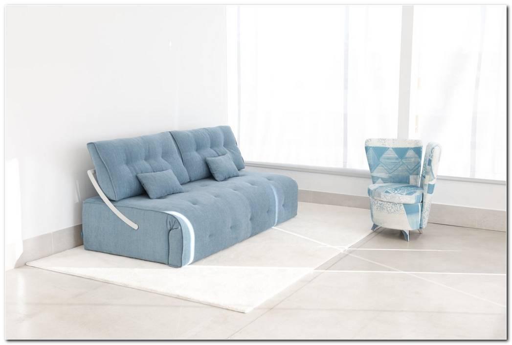 Precio Sofa Cama Indy